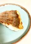 鯛☆バターソテー☆三枚おろし☆切身レシピ