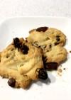 凄ウマ★簡単に懐かしのクッキー!