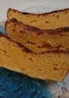 米粉で作る✨味噌パン