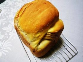 簡単★まぁぶる食パン