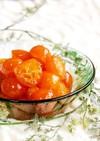 炊飯器で簡単 金柑グラッセ