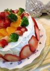 ☆★犬用バースデーケーキ☆★