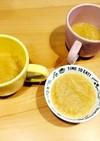 素材の味。新玉ねぎスープ。#無水料理