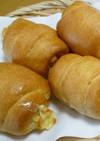 【低糖質】大豆粉&ブランパン
