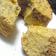 米粉で☆黒糖とくるみのシフォンケーキ