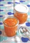 煮るの2分。はちみつ⌘金柑マーマレード