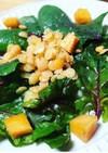 簡単つくおきレンズ豆サラダ