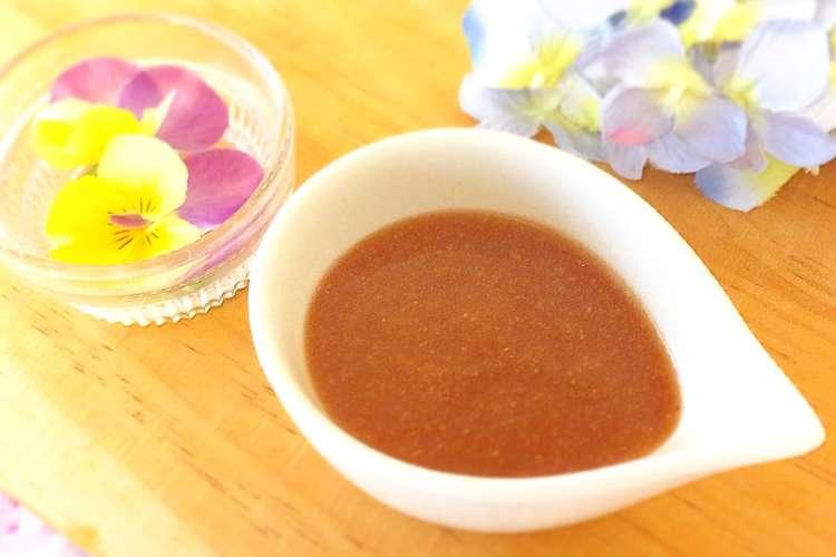 カツ レシピ 味噌 日本の伝統的な発酵食品「味噌」を使って作る、絶品レシピ5選