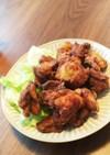 《下味冷凍OK》鶏の唐揚げ