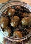 梅酒の梅で作る梅干し(カリカリ梅)