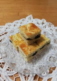 レーズンママレード♥ジャムサンドクッキー