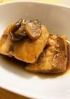 豚の角煮 簡単プロの味(° ꈊ °)✧