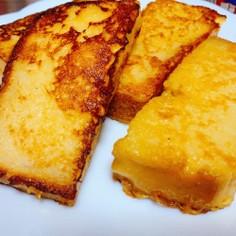 米粉食パン用 フレンチトースト