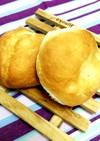 超簡単HB♡ソフトバターフランスパン♪