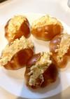 卵ロール 卵消費 パン消費