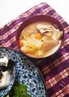 ニンニク・生姜入り★ぽかぽか豚汁