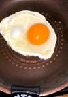 変わり卵焼き