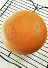 簡単!炊飯器 ホエー200cc ケーキ