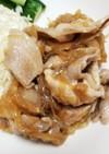 ☆お弁当に❣️豚肉の照り焼き☆
