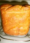 大豆粉食パンwithスーパーフードナッツ