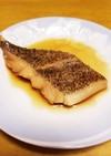 簡単♪我が家の煮魚♥黄金比♥