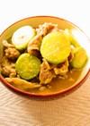 ☺簡単♪白瓜(へちま)と豚肉の味噌炒め☺