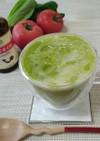 カラフル野菜のエナジー☆スムージー