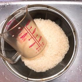 #時短 10分 #鍋でご飯を炊く方法