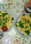 超簡単(^q^)めんつゆ❕卵料理✨☺⛄