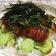 超簡単♪うなぎのお寿司♪