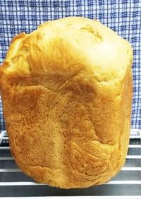 玄米粉入り米粉パン♪HBにお任せで簡単…