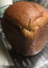 糖質制限  HBふすま匂い無しブランパン