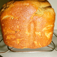 糖質制限 3大原料de主食パンwith