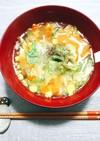 スープ春雨アレンジ☆ダイエット