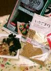 納豆に栄養を➕プラス✨マンネリも解消☺⛄