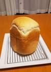 HBで乃が美の生食パン