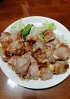 肉まきまき♫ 〜豚肉でチーズをまきまき〜
