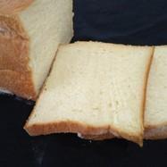ホームベーカリーでふっくらソフトパン