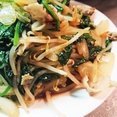 栄養満点☆我が家の豚肉節約レシピ~!