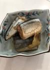 我が家の骨まで美味しいさんま甘露煮
