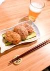 沖縄★里芋で代用★どぅるてん