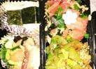 夏野菜✨⛅のぬか漬け✨☺⛄