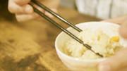 プロ旦那の鶏・ごぼうが香る定番かしわご飯の写真