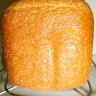 糖質制限 オーツ麦ふすまde主食パン