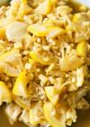 簡単 旨❗️鶏モモ肉の生姜醤油レモン蒸し