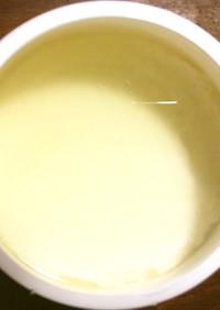 豆乳・R1ヨーグルト・ヤクルト
