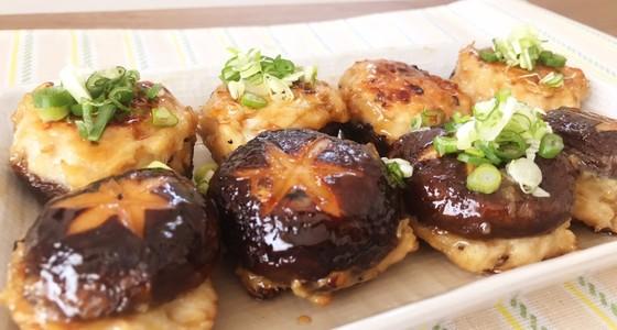 豚 ミンチ レシピ 「豚ひき肉」の人気レシピ35選!焼いても炒めても絶品すぎる!