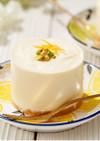 初夏のレモンチーズケーキ ダイエット