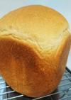 食パンです~卵白消費ver.~
