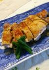 簡単!鶏の照り焼き☆基本の美味しい作り方